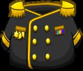 Black Admiral Jacket.png