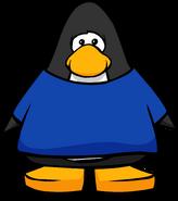 BlueshirtPC