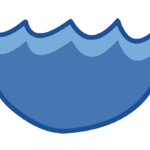 CJ water icon.png