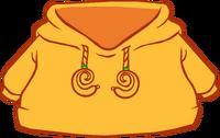 Cangurito de Puffito Naranja icono.png