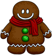 Gingerbread Cookie Costume clothing icon ID 4473.png