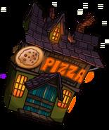 HalloweenParty2011PizzaParlorExterior