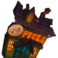 HalloweenParty2011PizzaParlorExterior.png