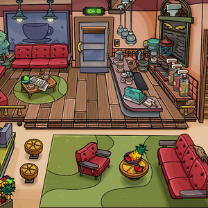 Halloween Party 2013 Coffee Shop.png