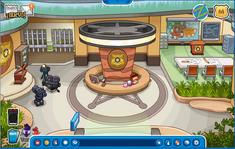 Oficina Zoo.PNG