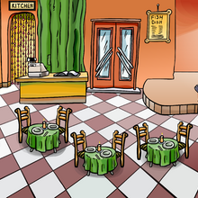 Pizza Parlor 2007.png