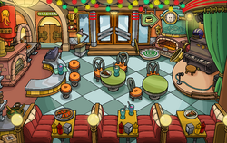 Pizza Parlor 2013.png
