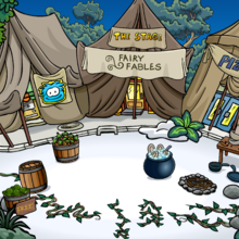 Adventure Party Plaza.png