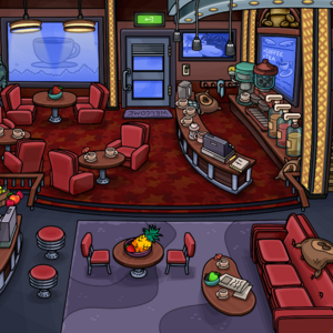 Hollywood Party Coffee Shop.png