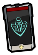 Nuevotelefono1