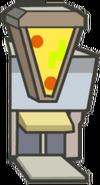 StarWarsRebelsTakeoverPizzaParlorMapIcon