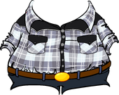 G Billy Plaid Shirt and Jeans.png