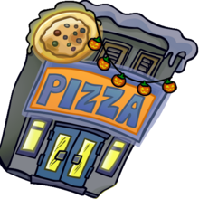 HalloweenParty2009PizzaParlorExterior.png
