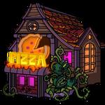 HalloweenParty2013PizzaParlorExteriorBuilding.png