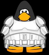 StormtroopercostumePC