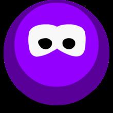 Light Purple Color Icon.png
