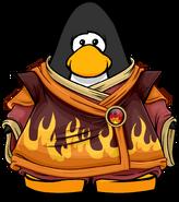 Magma Coat PC