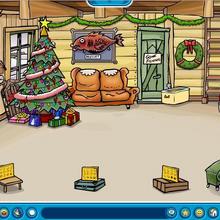 Ski Lodge Christmas 06.png