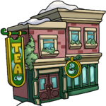 Coffee Shop Muppets World Tour exterior.png