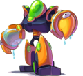 FishSticksRoboOrangeTransformation