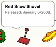 SnowShovelPinSB