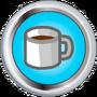 Con cafeína
