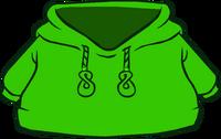 Cangurito de Puffito Verde icono.png