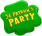 St. Patrick's Day Party Logo.png