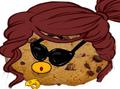 Superbpuffle cookai