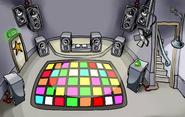 Night Club 2006