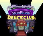 SoundStudioPartyDanceClubExterior