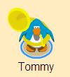 TommyInCP