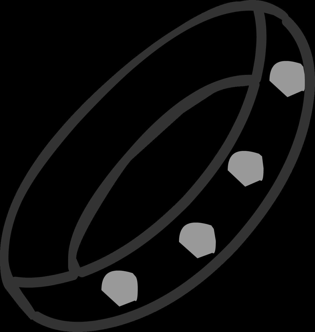 CeCe's Bracelet