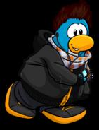 Penguin Style Dec 2012 4