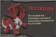 185px-Red Triceratops Description