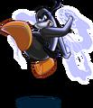 C-J Snow Beta Snow Ninja