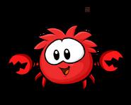 CrabPuffleSprite2