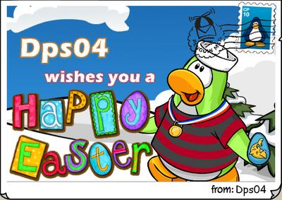 Dps04 easter postcard.png