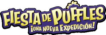 Fiesta de Puffles 2015
