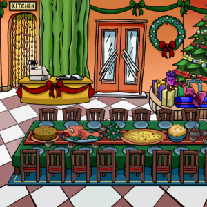 Holiday Party 2011 Pizza Parlor.png
