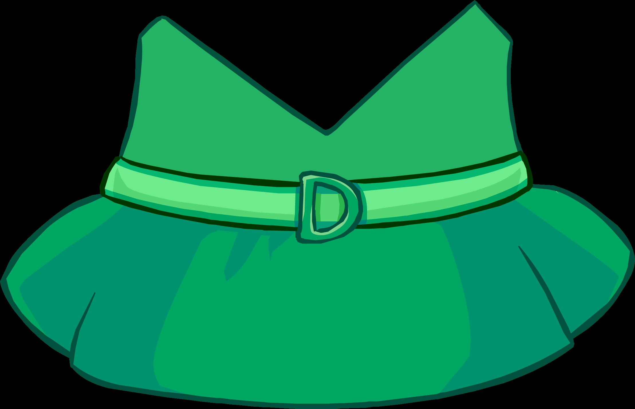 Vestido Desagradado