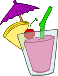 Batido Tropical icono.png