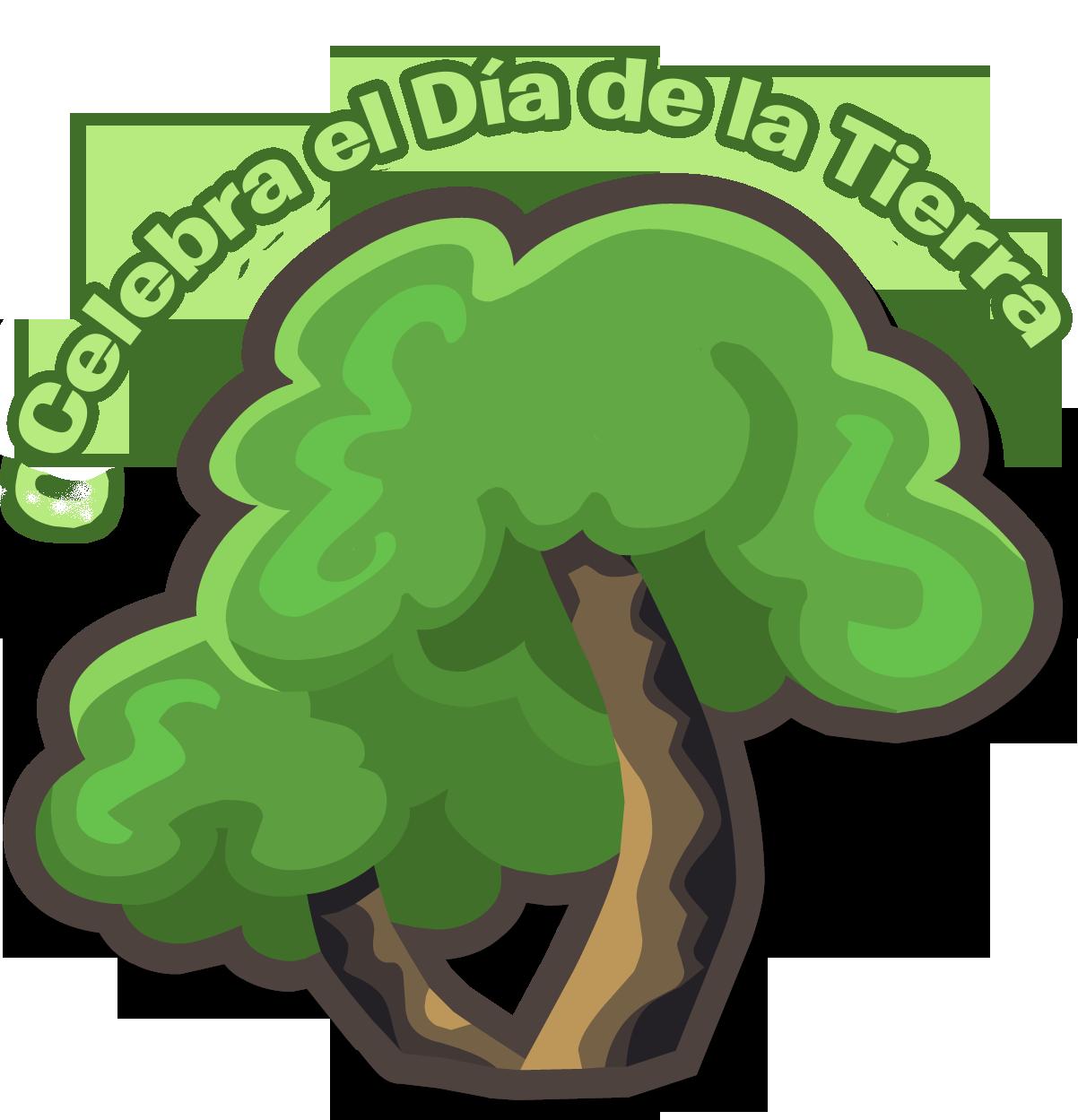 Día de la Tierra 2012