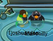 Me&Mariobilly