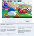 ClubPenguinTimes-452-FeatureStory-PenguinCupOpener