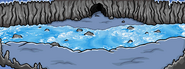 EPFHR Mine Tunnels river but with no stuff