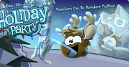 Holiday2012-Login2