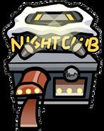Map NightClub