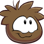 Operation Puffle Post Game Interface Puffe Image Brown.png