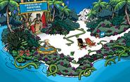 Playa2 10mo Aniversario cp